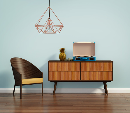 Decoraci n de interiores decoracion del hogar for Deco hogar 2016