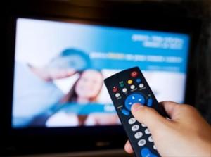 television-por-cable