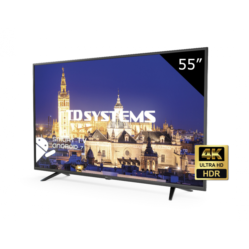 tv-55-led-ultra-hd-4k-smart-td-systems-k55dly8us