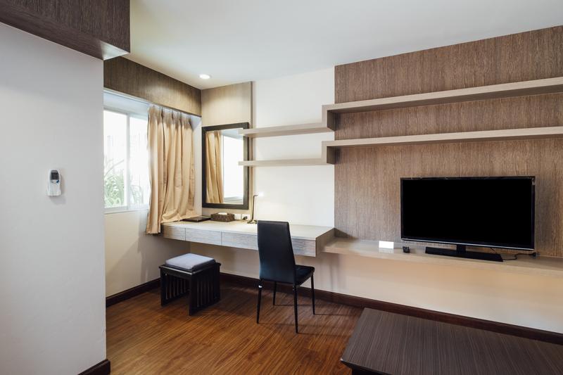 5 razones para elegir muebles de diseño en tu hogar