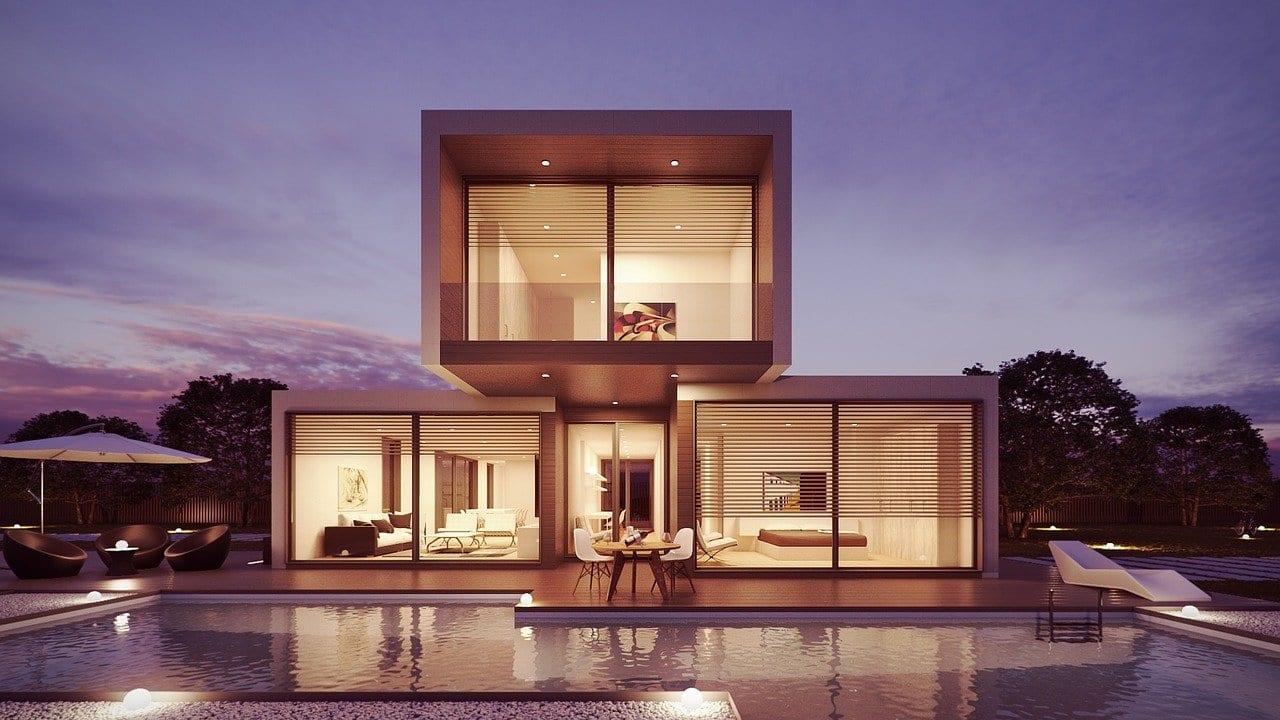 4 errores a evitar en reformas de viviendas para vender